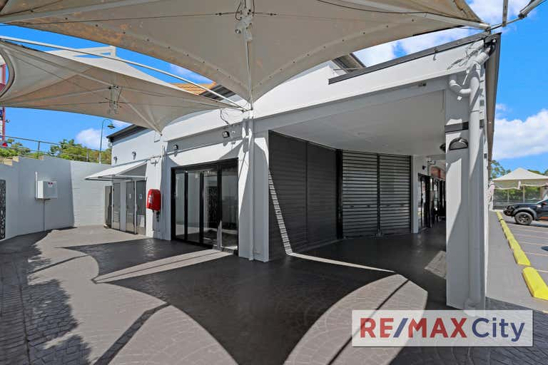 Shop 6/742 Creek Road Mount Gravatt East QLD 4122 - Image 1