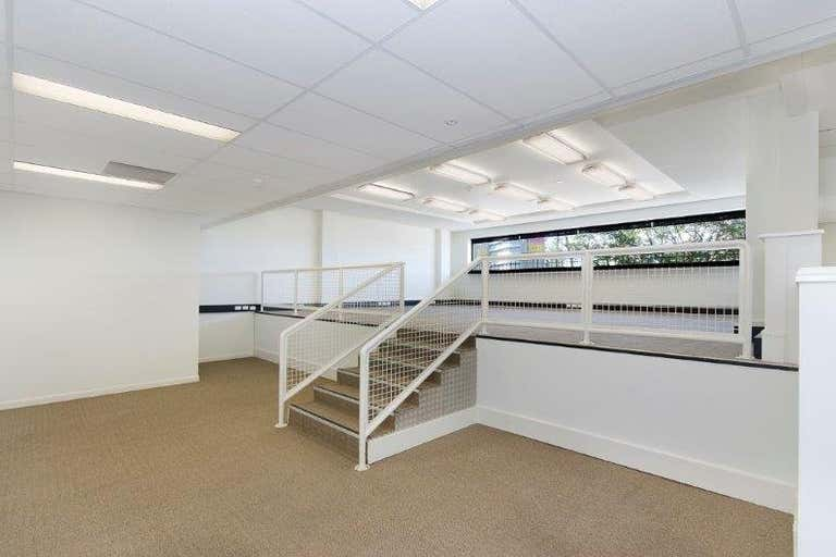 Northtown, Suite P, 280  Flinders Street Townsville City QLD 4810 - Image 3