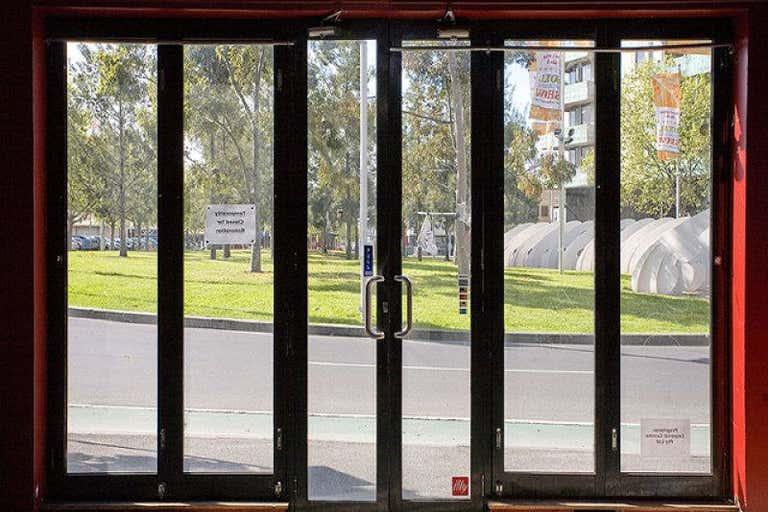 213 Franklin Street Melbourne VIC 3000 - Image 4
