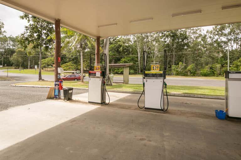 38 Speewah Road Speewah QLD 4881 - Image 4