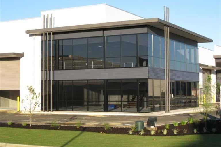 Unit 2, 4 Mallaig Way Canning Vale WA 6155 - Image 1