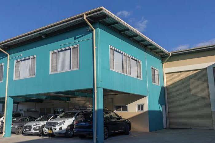 Unit 3, 3 Arunga Drive Beresfield NSW 2322 - Image 1