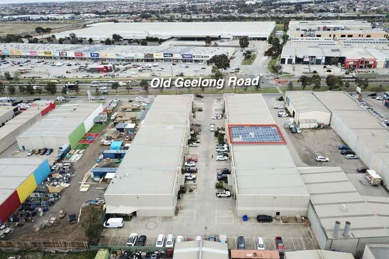 6/419-425 Old Geelong Road Hoppers Crossing VIC 3029 - Image 4