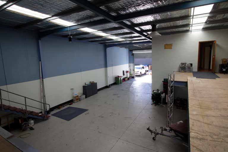 26 Expo Court Ashmore QLD 4214 - Image 4