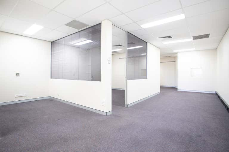 UNDER CONTRACT - 11, 18 Third Avenue Blacktown NSW 2148 - Image 2