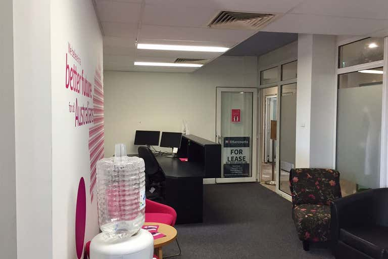 Suite 2, Level 5, 41-47 Horton Street Port Macquarie NSW 2444 - Image 4