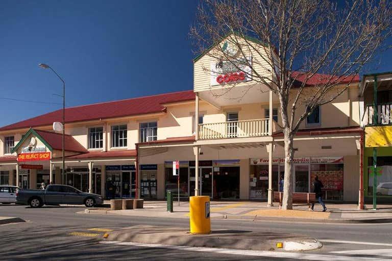 Centennial Plaza, Shop 9, 114 Sharp Street Cooma NSW 2630 - Image 2