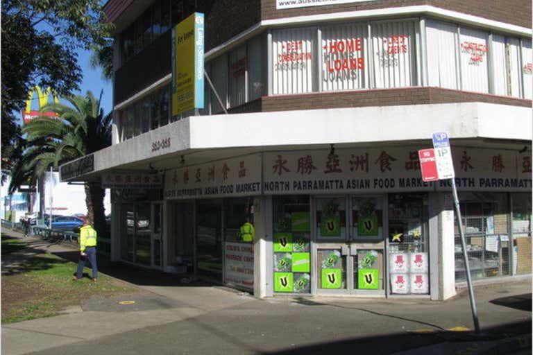 1/383-385 Church Street Parramatta NSW 2150 - Image 2