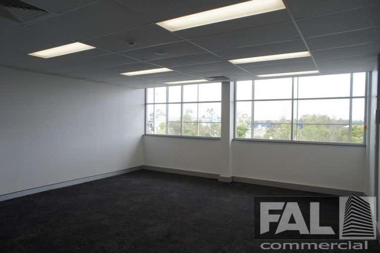 Suite  13, 385 Sherwood Road Rocklea QLD 4106 - Image 4