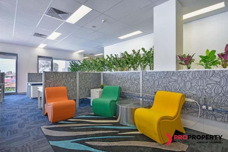 448 Fitzgerald Street North Perth WA 6006 - Image 1