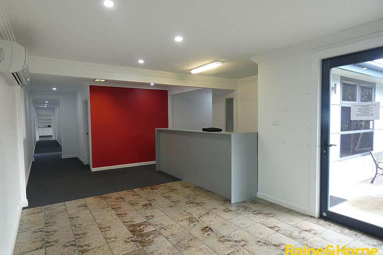 89 Lake road Port Macquarie NSW 2444 - Image 3