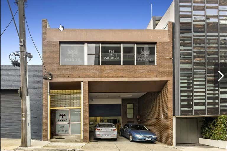 Level 1, 78 River Street South Yarra VIC 3141 - Image 3