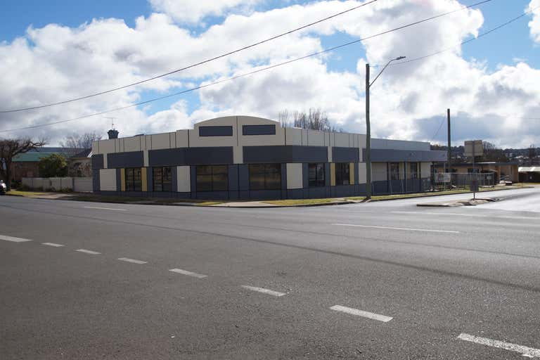 85 Barney Street Armidale NSW 2350 - Image 1