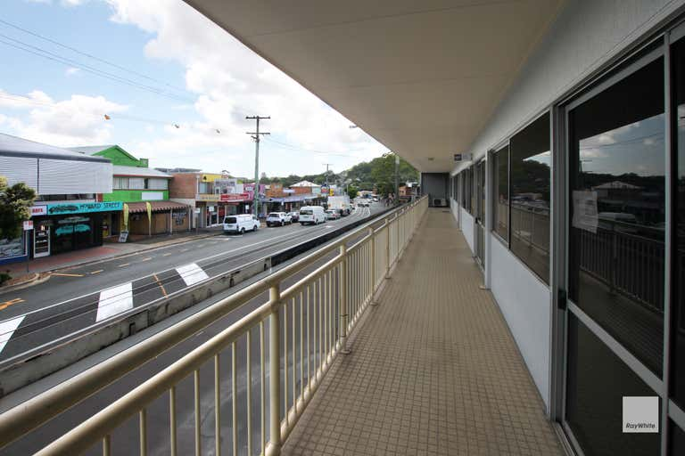 3/14-22 Howard Street Nambour QLD 4560 - Image 4
