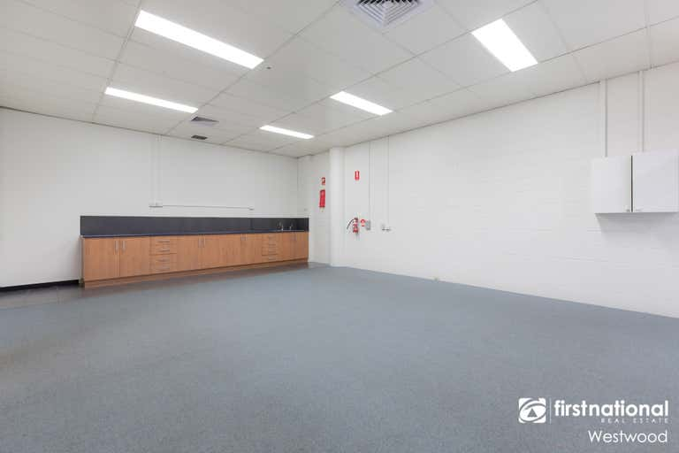 2-6, 26 & 27, 2-14 Station Place Werribee VIC 3030 - Image 3