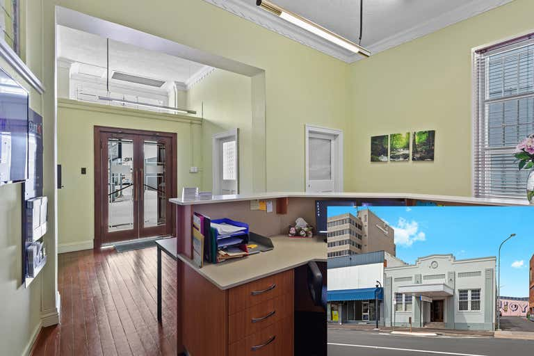 14 Russell Street Toowoomba City QLD 4350 - Image 1