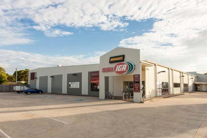 Rosewood IGA, 42-44 John St Rosewood QLD 4340 - Image 3