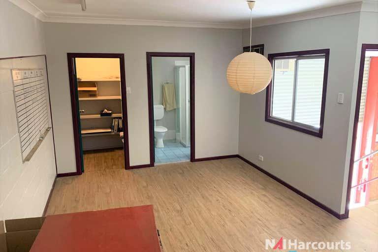1/6 Moonbi Street Brendale QLD 4500 - Image 4