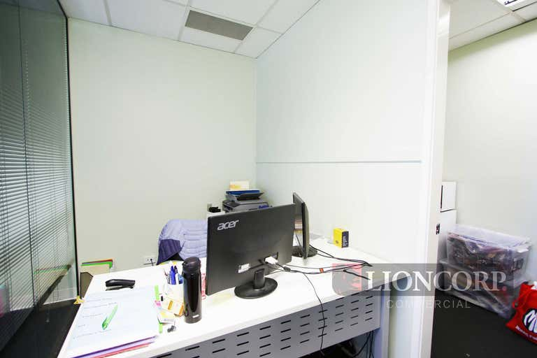 Upper Mount Gravatt QLD 4122 - Image 4
