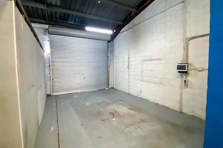 Unit 3/3 Cook Drive Coffs Harbour NSW 2450 - Image 4