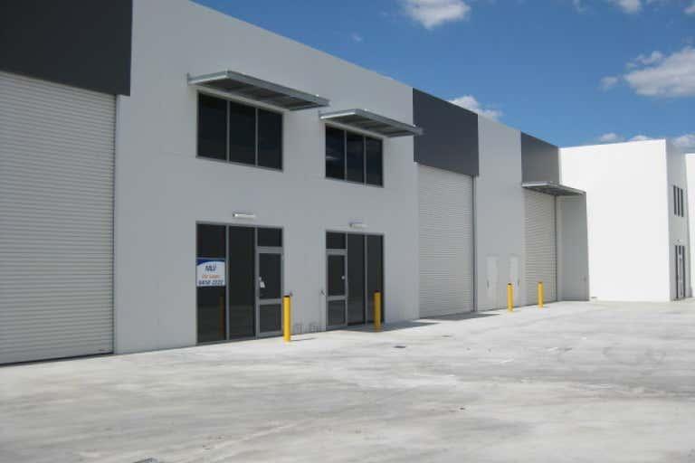 Grange Business Park, Unit 12, 8 Tomlinson Road Welshpool WA 6106 - Image 1