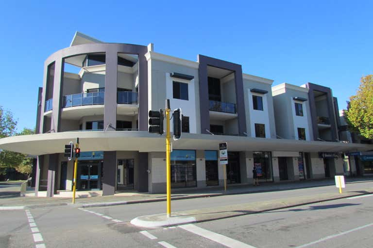 2/118 Royal Street East Perth WA 6004 - Image 3