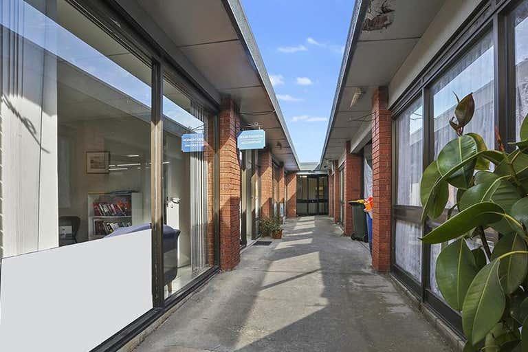 Unit 6, 124 High Street Belmont VIC 3216 - Image 2