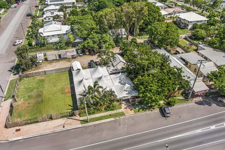 262-268 Boundary Street South Townsville QLD 4810 - Image 1