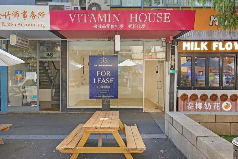 46 Main Street Box Hill VIC 3128 - Image 1