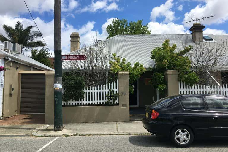 79 Lindsay Street Perth WA 6000 - Image 1