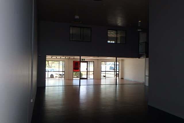3/229 Junction Road Morningside QLD 4170 - Image 3