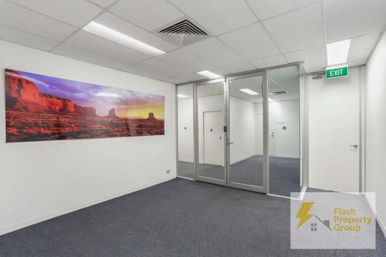 Level 1, Suite 2, 36 Park Street South Melbourne VIC 3205 - Image 1