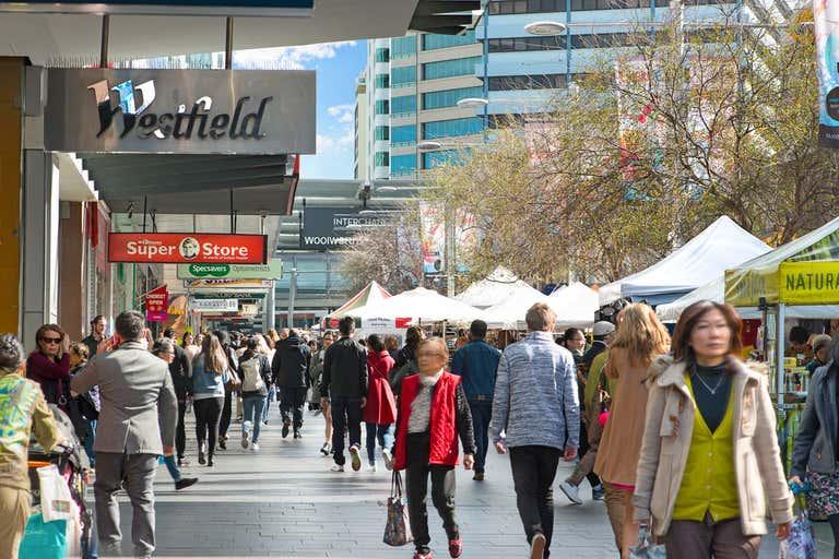 Shop 23/445 Victoria Avenue Chatswood NSW 2067 - Image 4