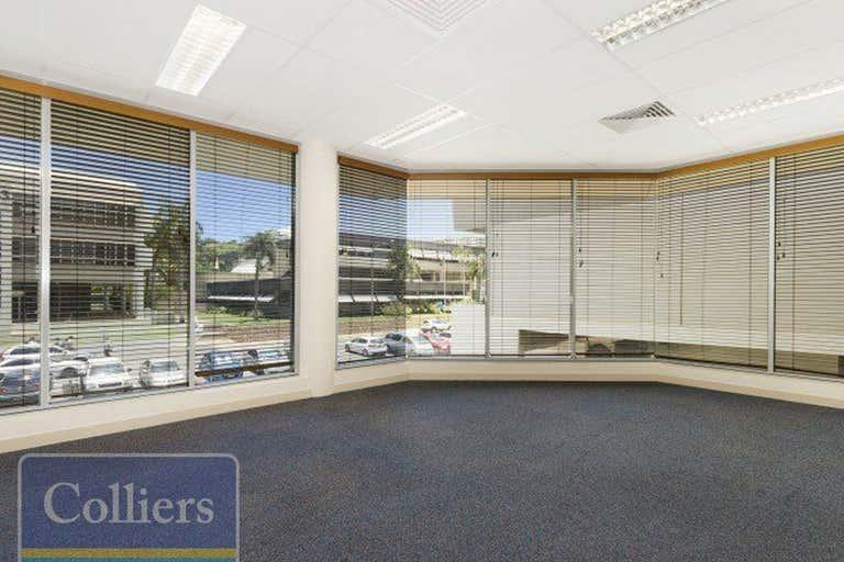 Level 1, A, 150 Walker Street Townsville City QLD 4810 - Image 4