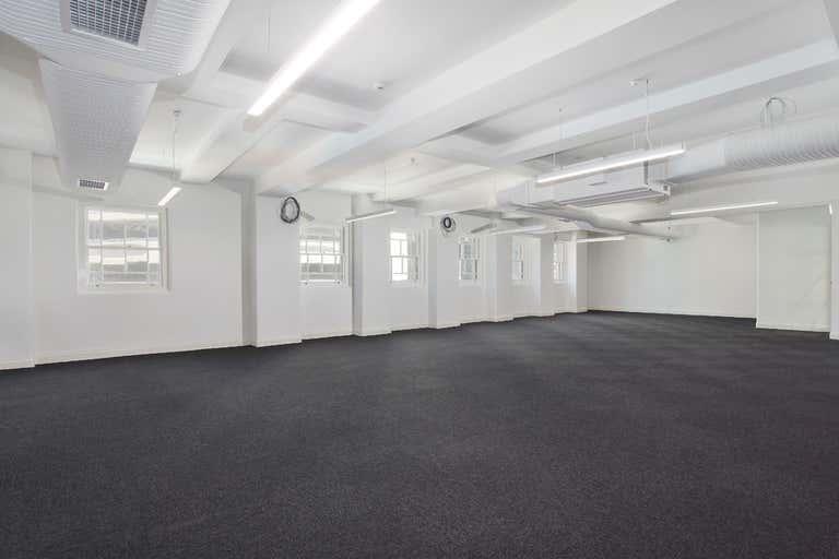 Castlereagh Chambers, 64 Castlereagh Street Sydney NSW 2000 - Image 2