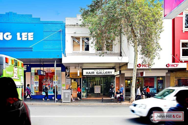 101 Burwood Road Burwood NSW 2134 - Image 1