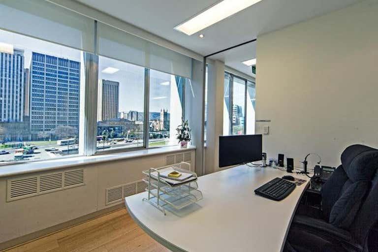 Office 3, Level 4, 185 Victoria Square Adelaide SA 5000 - Image 4