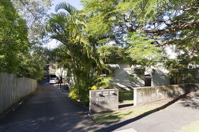 15 Dorset Street Ashgrove QLD 4060 - Image 1