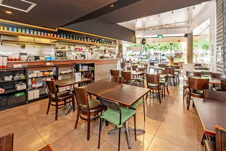 Shop 693 Anzac Parade Maroubra NSW 2035 - Image 2