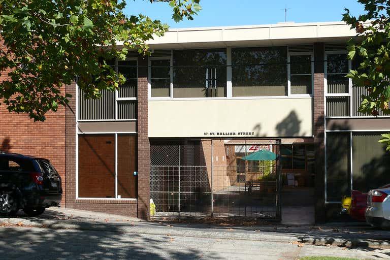 4/55-57 St Hellier Street Heidelberg Heights VIC 3081 - Image 1
