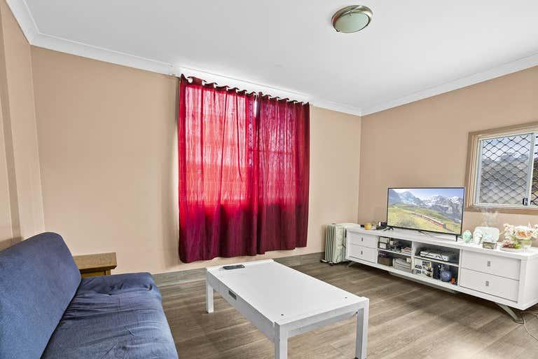 278  Cowper Street Warrawong NSW 2502 - Image 4