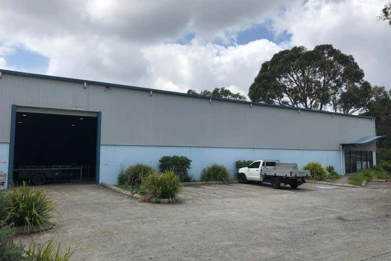 Unit 5, 2 Pile Road CNR Pacific Hwy Somersby NSW 2250 - Image 1