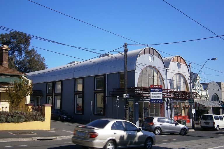 280 CHURCH STREET Richmond VIC 3121 - Image 2