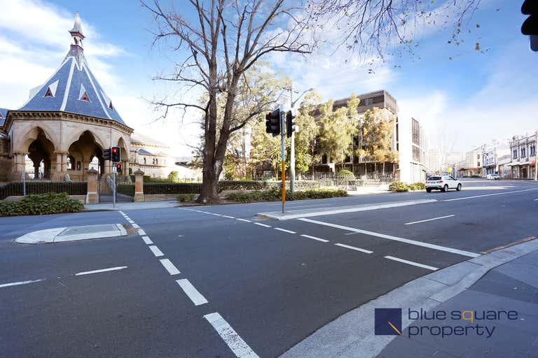 Phoneix House, 33 Wellington Street Chippendale NSW 2008 - Image 3