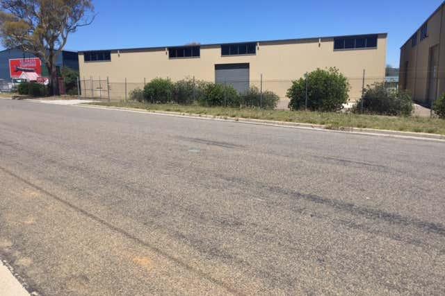 28 Ross Street Goulburn NSW 2580 - Image 2