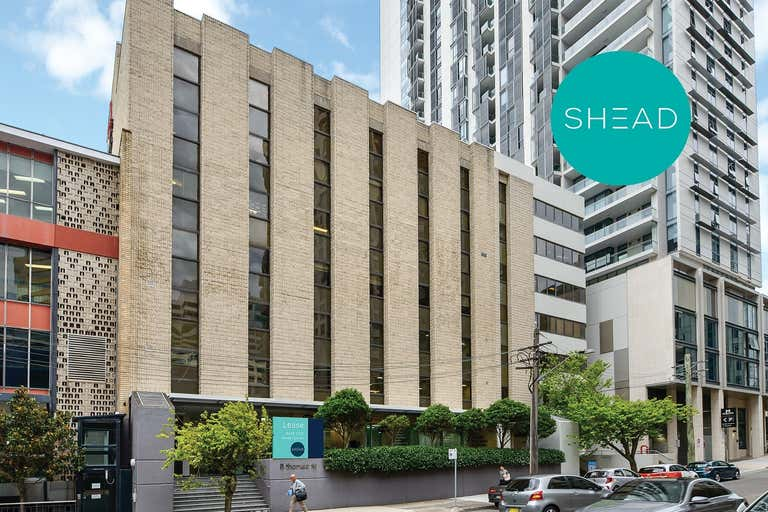 GF/8 Thomas Street Chatswood NSW 2067 - Image 2