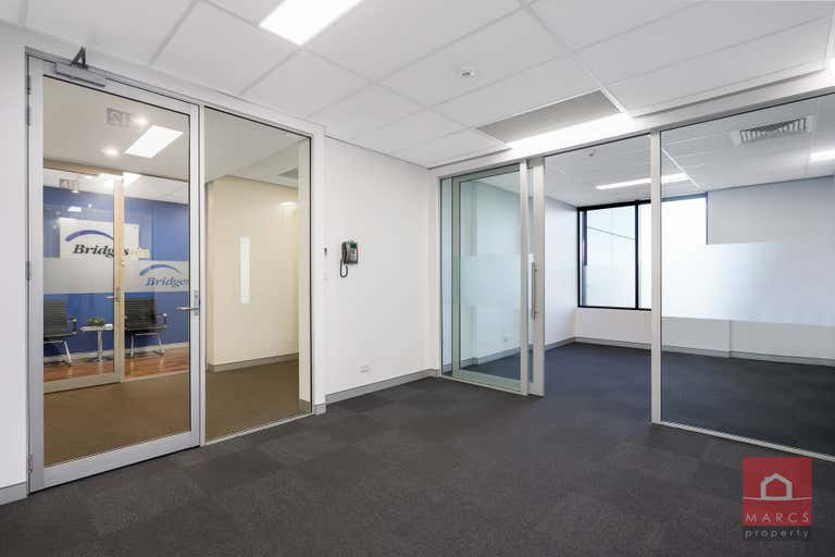 412/2 - 8 Brookhollow Avenue Norwest NSW 2153 - Image 3