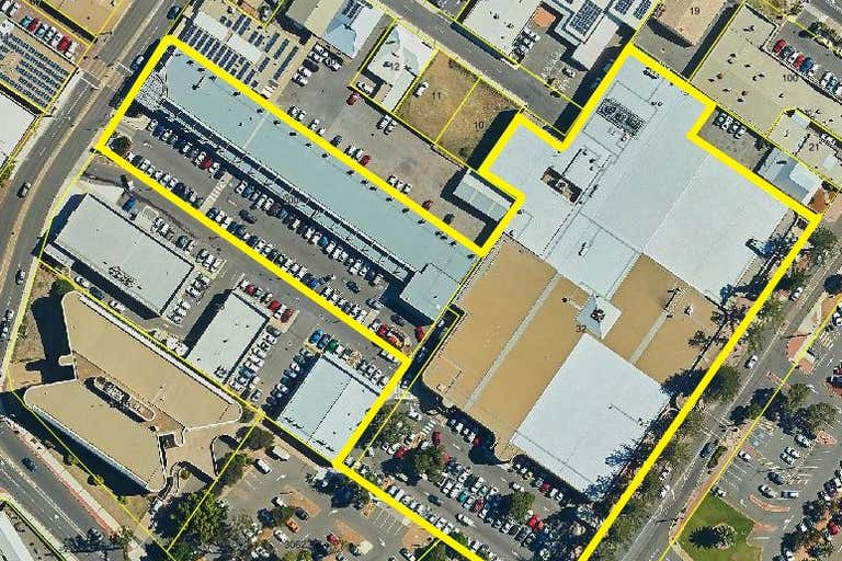 54 Sanford Street Geraldton WA 6530 - Image 3