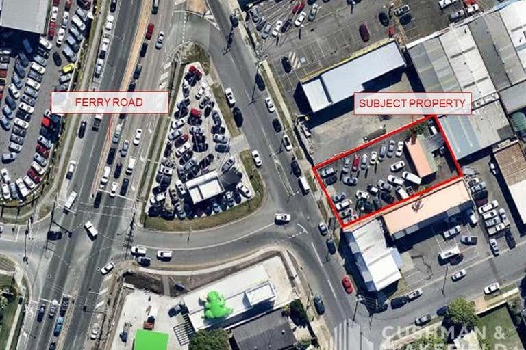 35 Egerton Street Southport QLD 4215 - Image 1
