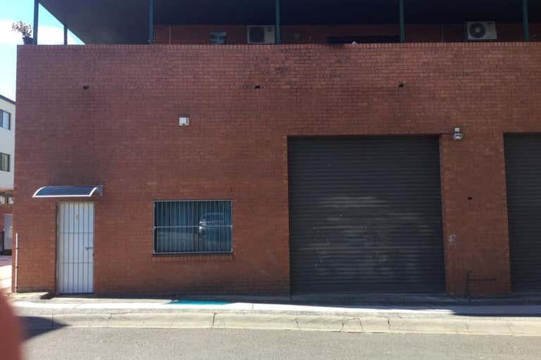 Fairfield Heights NSW 2165 - Image 1